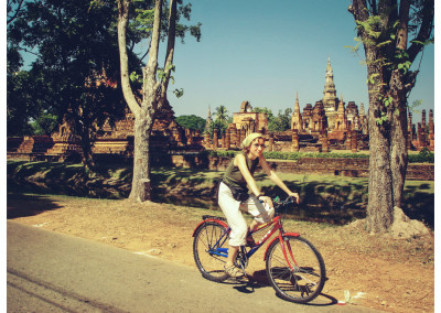 Tajlandia_058