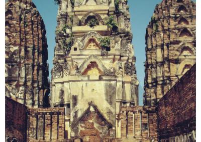 Tajlandia_059