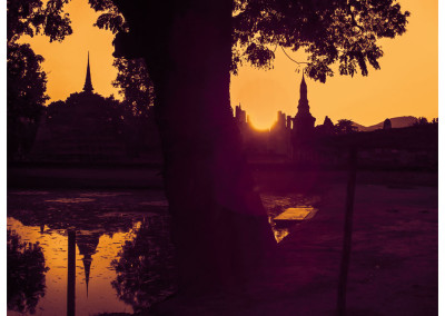 Tajlandia_068