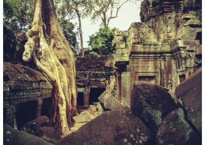 Tajlandia_080