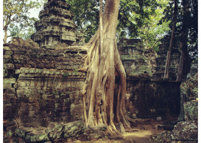 Tajlandia_081