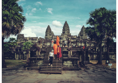Tajlandia_082