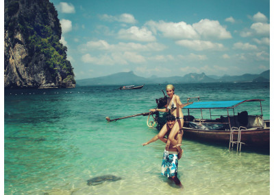 Tajlandia_106