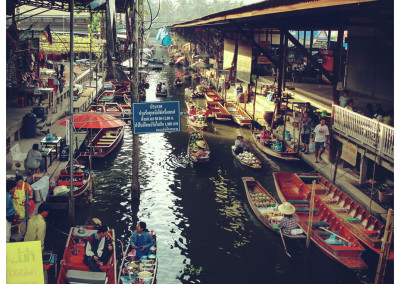 Tajlandia_108