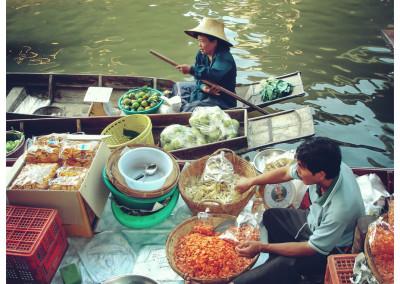 Tajlandia_111