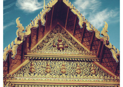 Tajlandia_112