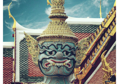 Tajlandia_115