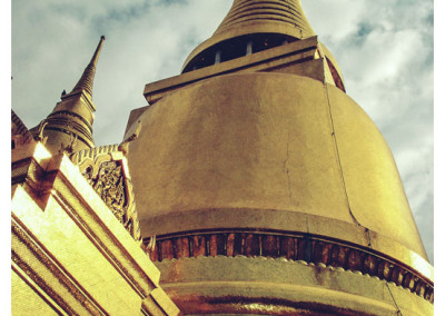 Tajlandia_116