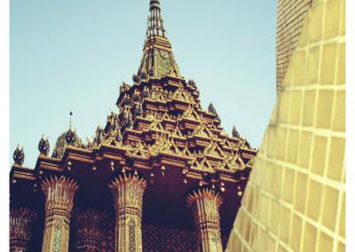 Tajlandia_117