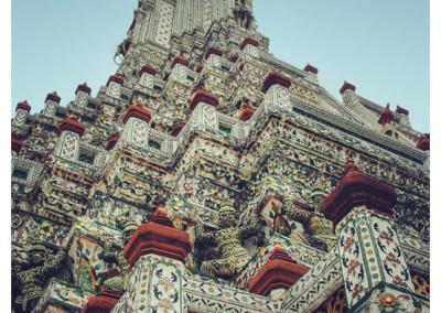 Tajlandia_126