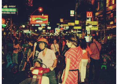 Tajlandia_128