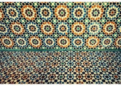 Maroko_006