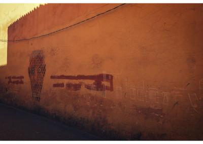 Maroko_011