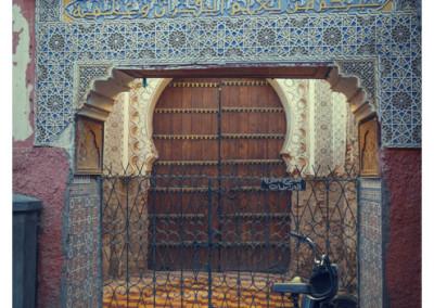 Maroko_020