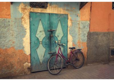 Maroko_026