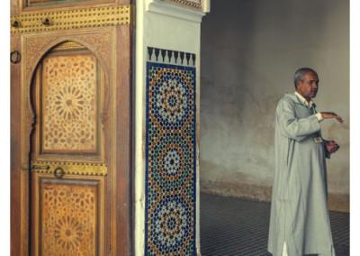 Maroko_028