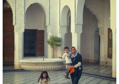 Maroko_031