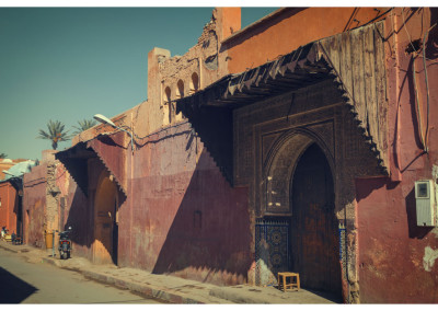 Maroko_032