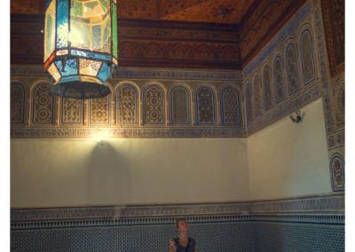 Maroko_035