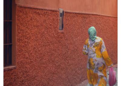 Maroko_038
