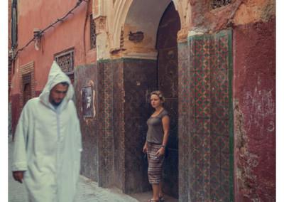 Maroko_040