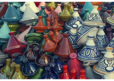 Maroko_045