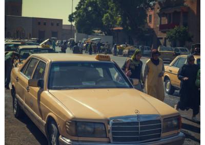 Maroko_052