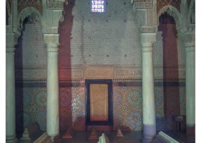 Maroko_053