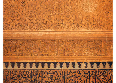 Maroko_054