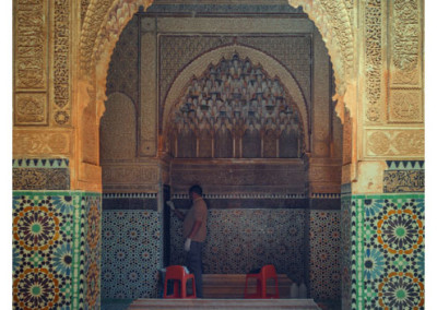 Maroko_055