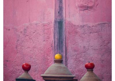 Maroko_061