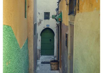 Maroko_063