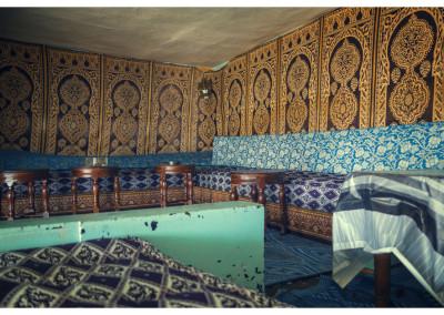 Maroko_071