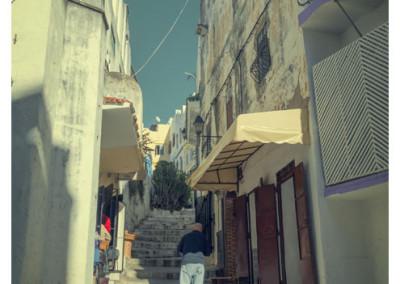 Maroko_072