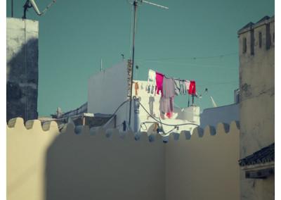 Maroko_074