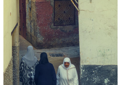 Maroko_075