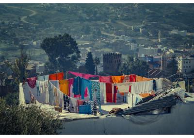 Maroko_087