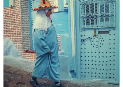 Maroko_093