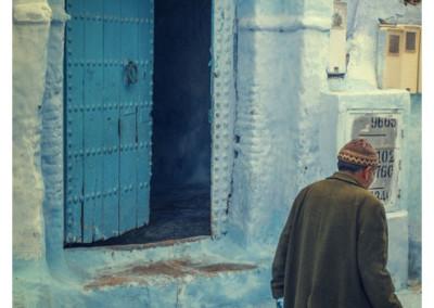 Maroko_094