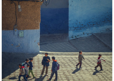 Maroko_099