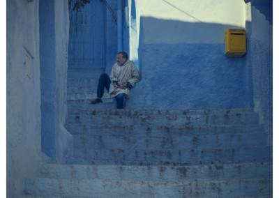 Maroko_108