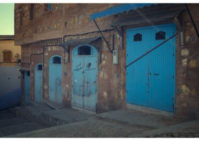 Maroko_109