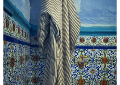 Maroko_112