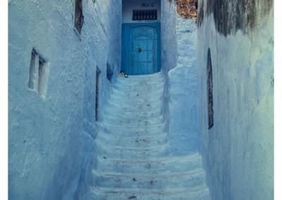 Maroko_114