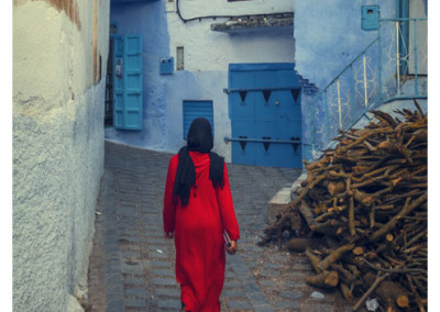 Maroko_116