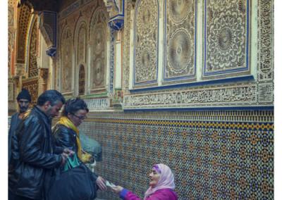 Maroko_120