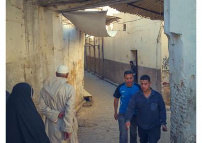 Maroko_141