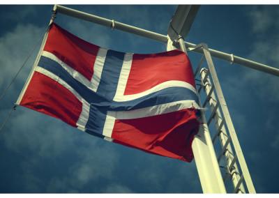 Norwegia_008