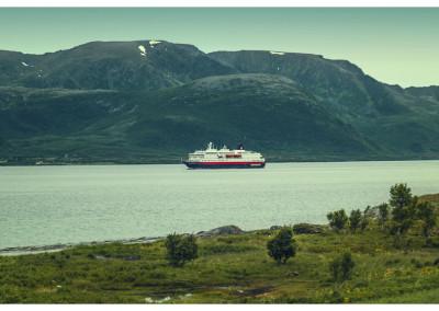Norwegia_009