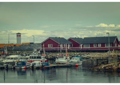 Norwegia_010